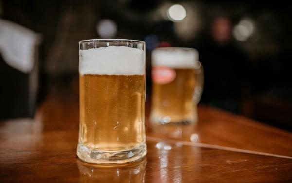 食品添加物が多いノンアルコールビール。避けるならどれ?飲むならどれ?