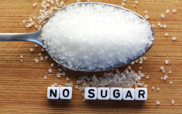 砂糖依存症から抜け出せ!30日間砂糖絶ちプログラム