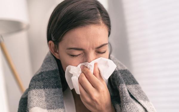 免疫機能をサポート?プラズマ乳酸菌は摂取方法が鍵。