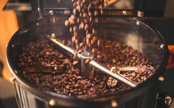 インスタントコーヒーを飲む人は要注意~コーヒー好きが知るべきアクリルアミドという有害物質