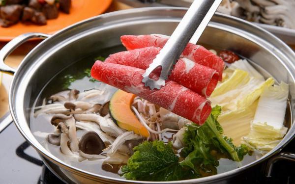 日本の伝統食分析シリーズ第1弾-geefeeオススメの和食トップ4(でも落とし穴にも気を付けて)