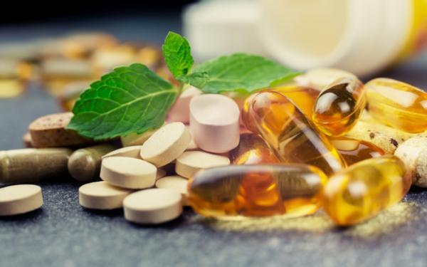 連載コラム カナダ在住薬剤師が伝授!実践サプリ講座(2)摂るべきサプリメントトップ10