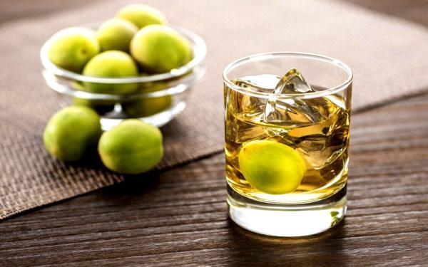 食事を重視する歯科医が伝授!意外と知られていない梅酒や日本酒の毒性について
