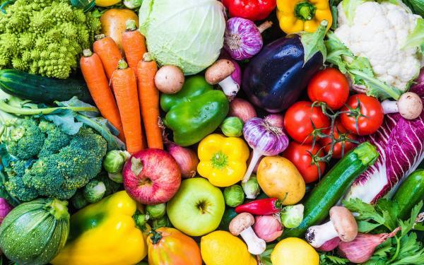 必ずしも健康的でダイエット効果が期待できるわけではない。ベジタリアン(菜食主義者)が知るべきこと。