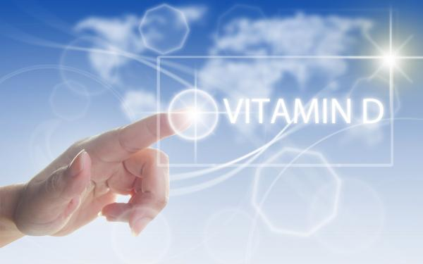 うつ病と深い関係が!心と脳の健康に欠かせない栄養素ビタミンD