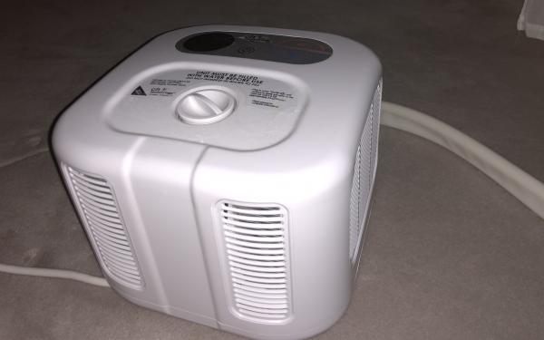 睡眠中のベッドの温度管理に強力な味方